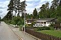 Västerås - KMB - 16000300016316.jpg