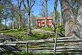Vår i Södra Sverige 03.jpg