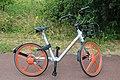 Vélo Mobike Askew Road Gateshead 1.jpg