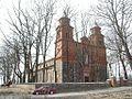Vārkavas baznīca 2001-04-08.jpg