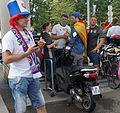 V.Ascq supporters UEFA Allemagne - Slovaquie 2016 (28).jpg