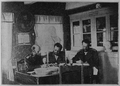 V.M. Doroshevich-Sakhalin. Part I. Doctors Pogaevsky, Poddubsky, Lobas.png