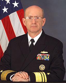 Robert T. Moeller