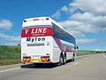 VLine coach.jpg