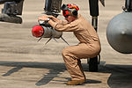 VMA-223 conducts first East Coast Harrier squadron AMRAAM exercise 140807-M-PJ332-267.jpg