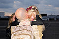 VMGR-252 Marines return to Cherry Point 131215-M-BN069-046.jpg