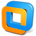 VMware Workstation version 8.0 icon.png