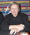 Vaclav Neckar.jpg