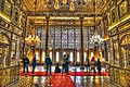 Vahid Yarmohammadi Golestan Palace 01.jpg