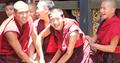 Vajrayana monks working in Bhutan 20141002.png