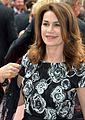 Valérie Kaprisky Cannes 2016.jpg