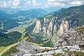 Val Sëlva y Mont de Sëuc cun Sciliër.jpg