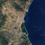 Valencia, Spain ESA396538.tiff