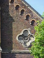 Valenciennes - Église Saint-Waast (14).JPG