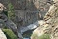 Vallée D84, Corsica.jpg