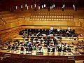 Valladolid koncertní sál.jpg