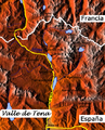 Valle de Tena1.png