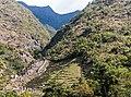 Valle del Alto Urubamba, Cuzco, Perú, 2015-07-30, DD 36.JPG