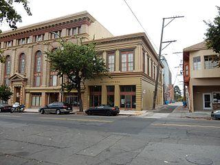 Vallejo, California City in California, United States