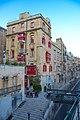Valletta 4.jpg