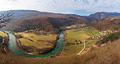 Slika:Valley of Kolpa river (49511580216).jpg