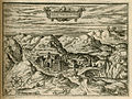 Vallis Therebinthi - Zuallart Jean - 1587.jpg