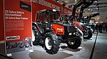 Valmet 6100 Agritechnica 2017 - Front and right side.jpg