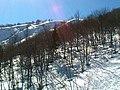 Valmorel 2012 - panoramio.jpg