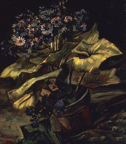 http://upload.wikimedia.org/wikipedia/commons/thumb/6/62/Van_Gogh_-_Blumentopf_mit_Aschenkraut.jpeg/487px-Van_Gogh_-_Blumentopf_mit_Aschenkraut.jpeg