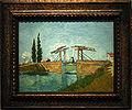 Van Gogh - Pont de Langlois.JPG