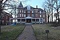 Van Winkle-Wix House (25172522513).jpg