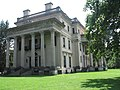 Vanderbilt Mansion National Historic Site - 17.JPG