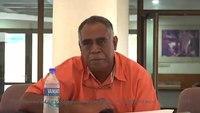 File:Vanuatu Parliamentary Opposition Block Press Conference.webm