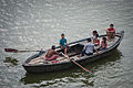 Varanasi 20130619-1101.jpg