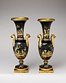 Vase (vase chinois) (one of a pair) MET DP156535.jpg