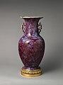 Vase MET DP704031.jpg