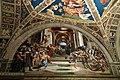 Vatikanische Museen 86.jpg