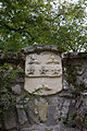 Vayres-sur-Essonne - 2014-09-28 - IMG 6804.jpg