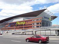 Vector Arena Shown Boldly Going Forward.jpg