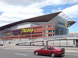 Vector Arena Shown Boldly Going Forward.jpg