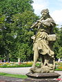 Veitshöchheim statues - IMG 6575.JPG