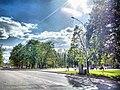 Veliky Novgorod, Novgorod Oblast, Russia - panoramio (532).jpg