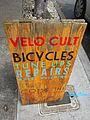 Velo Cult, Hollywood, Portland, Oregon (2014).JPG
