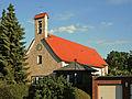 Veltheim Kirche Hl. Kreuz.JPG