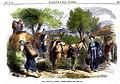 Vendange à Chypre 19 septembre 1868 Illustrated Times.jpg