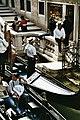 Venedig03.jpg