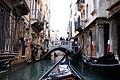 Venezia, rio dei bareteri 02, 2.JPG