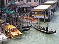 Venezia-Murano-Burano, Venezia, Italy - panoramio (401).jpg