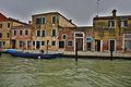 Venezia Canale di Cannaregio 2014 02.jpg