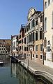 Venezia Palazzo Condulmer R01.jpg